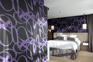 Best Western Premier Why Hotel (8 of 122)