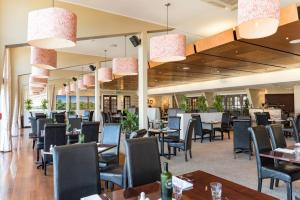 Copthorne Solway Park, Wairarapa, Hotely  Masterton - big - 37