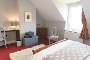 Fiuise B&B, Bed and Breakfasts  Dingle - big - 48