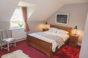 Fiuise B&B, Bed and Breakfasts  Dingle - big - 46