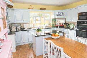 Fiuise B&B, Bed and Breakfasts  Dingle - big - 33