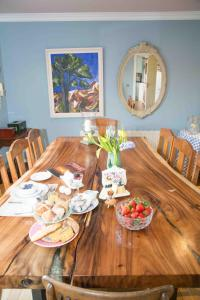 Fiuise B&B, Bed and Breakfasts  Dingle - big - 30