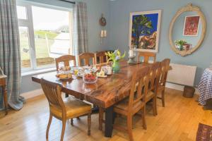 Fiuise B&B, Bed and Breakfasts  Dingle - big - 27