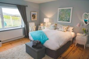 Fiuise B&B, Bed and Breakfasts  Dingle - big - 36