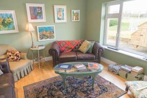 Fiuise B&B, Bed and Breakfasts  Dingle - big - 31
