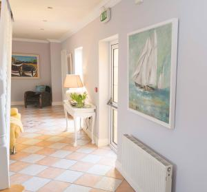 Fiuise B&B, Bed and Breakfasts  Dingle - big - 52