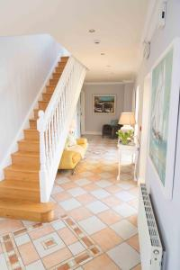 Fiuise B&B, Bed and Breakfasts  Dingle - big - 51