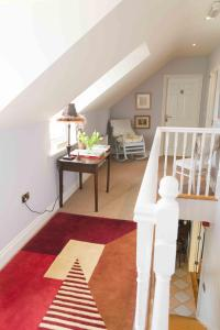 Fiuise B&B, Bed and Breakfasts  Dingle - big - 49