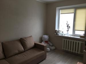 obrázek - Apartments Razina