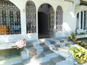 Auberges de jeunesse - Rupali Tatghar Homestay