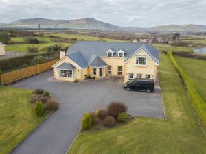 Fiuise B&B, Bed and Breakfasts  Dingle - big - 25