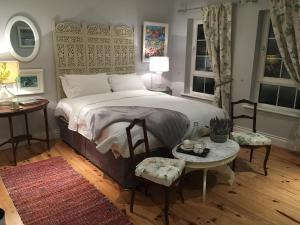Fiuise B&B, Bed and Breakfasts  Dingle - big - 38