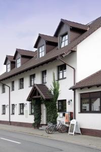 Pension & Gasthaus Kahren - Lakoma