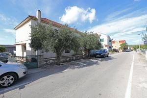 Rooms Melkior, Pensionen  Vodice - big - 13