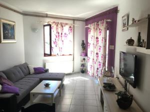 Apartment Jezera 796a