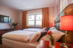 Rhein Neckar Hotel - Frankenthal