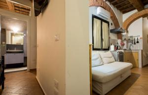 Apartment Zeus - AbcAlberghi.com