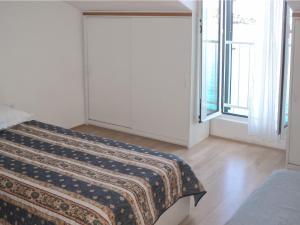 Apartments Rosa, Appartamenti  Kaprije (Caprie) - big - 4