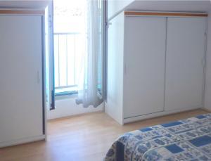 Apartments Rosa, Appartamenti  Kaprije (Caprie) - big - 9