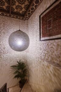 La Casa del Califa (24 of 59)