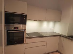 Apartament YELLOW