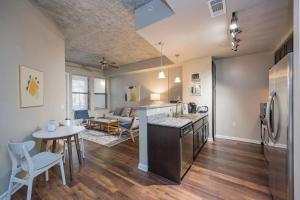 obrázek - Apartment in Nashville West End