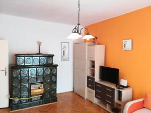 obrázek - Liszt Apartman