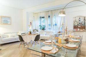 Cristina Rossi Bed&Breakfast - AbcAlberghi.com