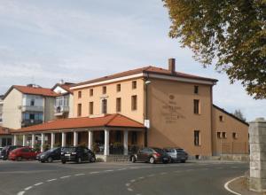 Guesthouse Risnik