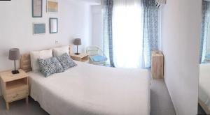 obrázek - Apartamento Marino