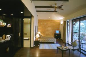 Gokarna Forest Resort (15 of 92)