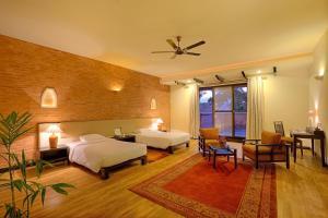 Gokarna Forest Resort (13 of 92)