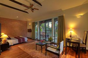 Gokarna Forest Resort (21 of 92)