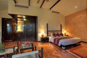 Gokarna Forest Resort (25 of 92)
