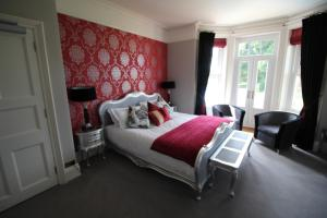 The Dower House Hotel (8 of 58)