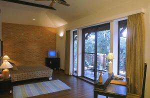 Gokarna Forest Resort (23 of 92)