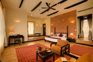 Gokarna Forest Resort (22 of 92)