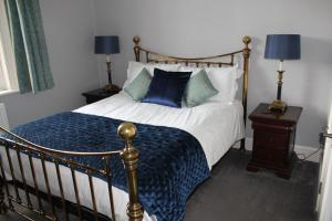 The Dower House Hotel (7 of 58)