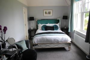 The Dower House Hotel (6 of 58)