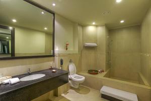 Gokarna Forest Resort (24 of 92)