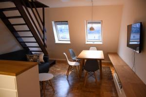 Apartment Frilena