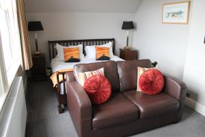 The Dower House Hotel (4 of 58)