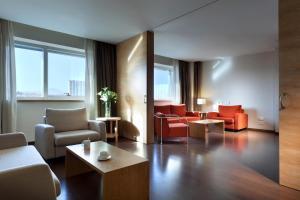 Hotel Eurostars Lucentum (21 of 63)