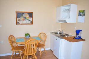 Apartments Zdravka, Apartmanok  Trogir - big - 31