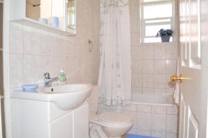 Apartments Zdravka, Appartamenti  Trogir (Traù) - big - 34
