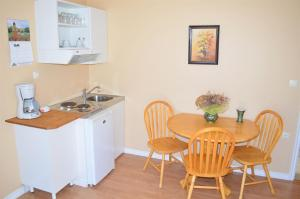 Apartments Zdravka, Apartmanok  Trogir - big - 42