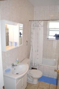 Apartments Zdravka, Appartamenti  Trogir (Traù) - big - 46