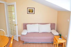 Apartments Zdravka, Apartmanok  Trogir - big - 49