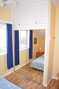 Apartments Zdravka, Appartamenti  Trogir (Traù) - big - 54