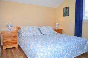 Apartments Zdravka, Apartmanok  Trogir - big - 55